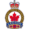 Royal Canadian Legion Branch 15